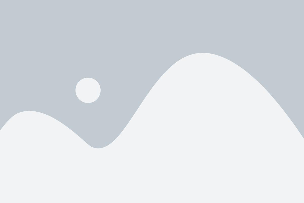 حمیدی