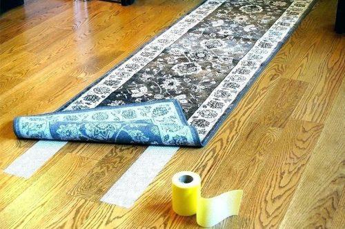 ترمز فرش چیست